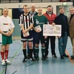 Bielefeld_2003