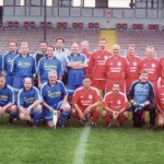 Buedingen_2003