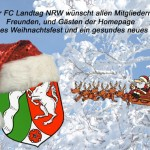 weihnachten_banner_1